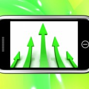 Factors which may affect your HTML5 mobile games success.
