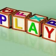 HTML5 multiplayer games distribution & promotion