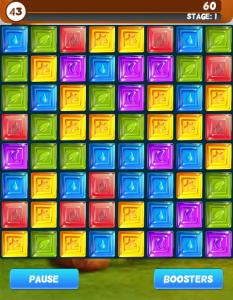screen-03